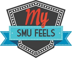 SMU Feels